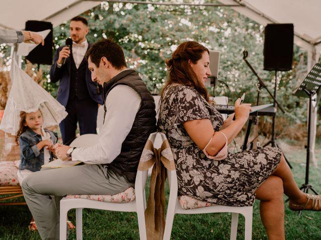 Le mariage de Matthieu et Céline à Pibrac, Haute-Garonne 53