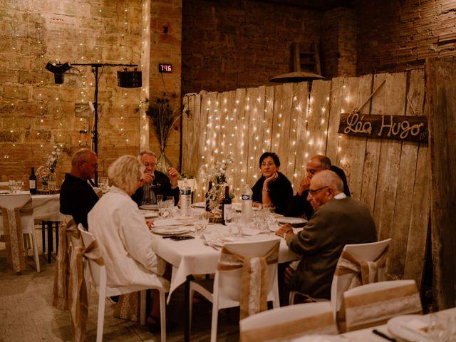 Le mariage de Matthieu et Céline à Pibrac, Haute-Garonne 57