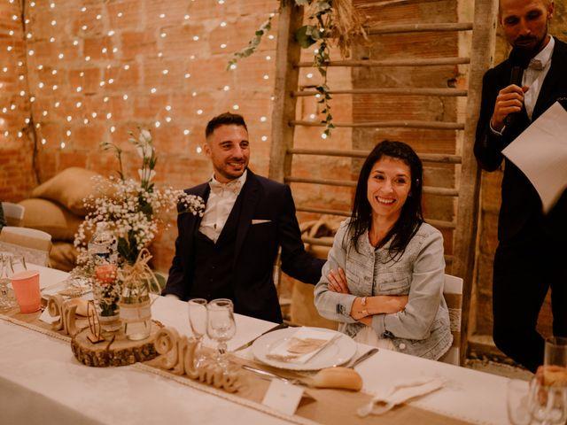 Le mariage de Matthieu et Céline à Pibrac, Haute-Garonne 61