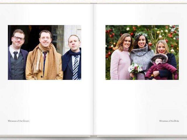 Le mariage de Carl et Raquel à Paris, Paris 14