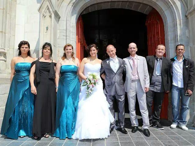 Le mariage de Sophie et Yannick à Tourcoing, Nord 47