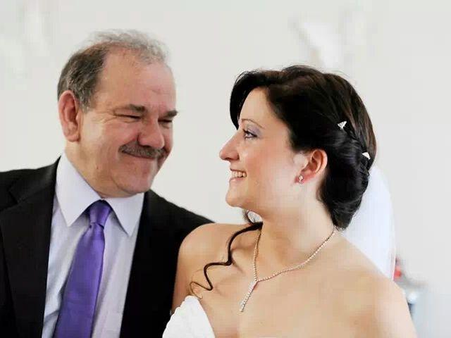 Le mariage de Sophie et Yannick à Tourcoing, Nord 48