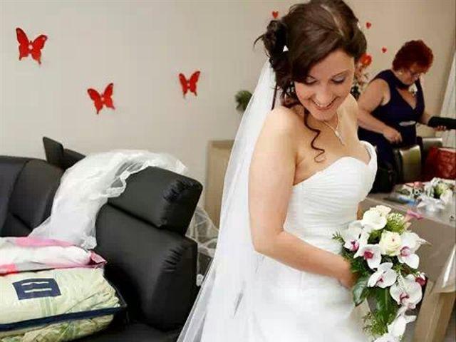 Le mariage de Sophie et Yannick à Tourcoing, Nord 53