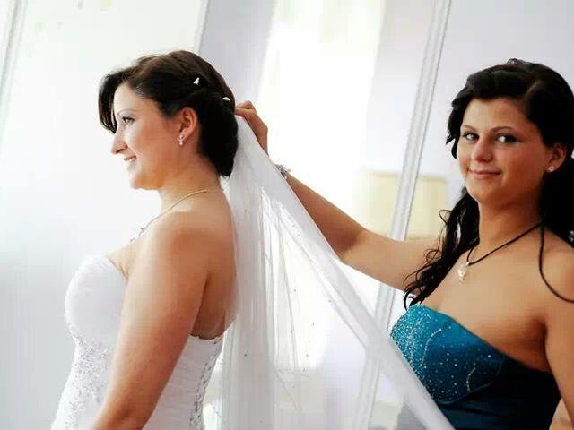 Le mariage de Sophie et Yannick à Tourcoing, Nord 54