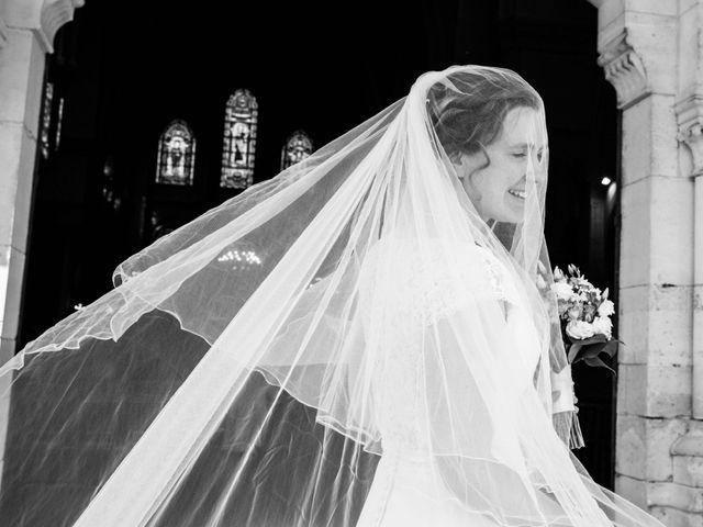 Le mariage de Vincent et Tiphaine à Rambouillet, Yvelines 27