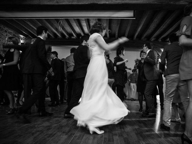 Le mariage de Vincent et Tiphaine à Rambouillet, Yvelines 57