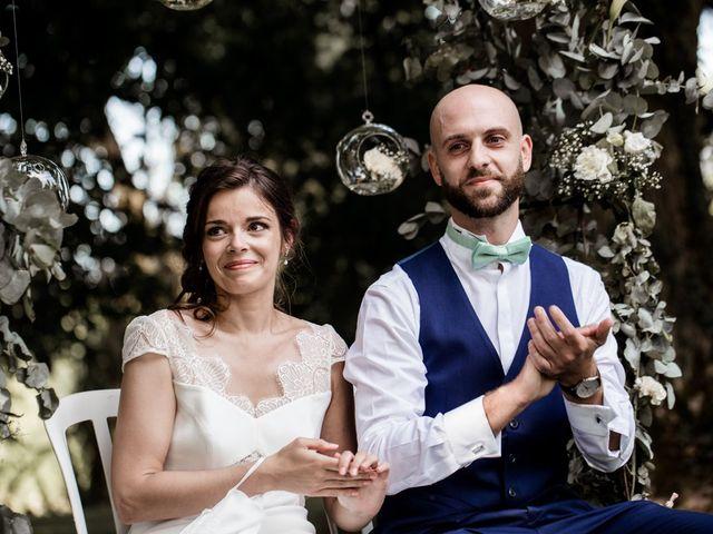 Le mariage de Charles et Camille à Colombes, Hauts-de-Seine 51