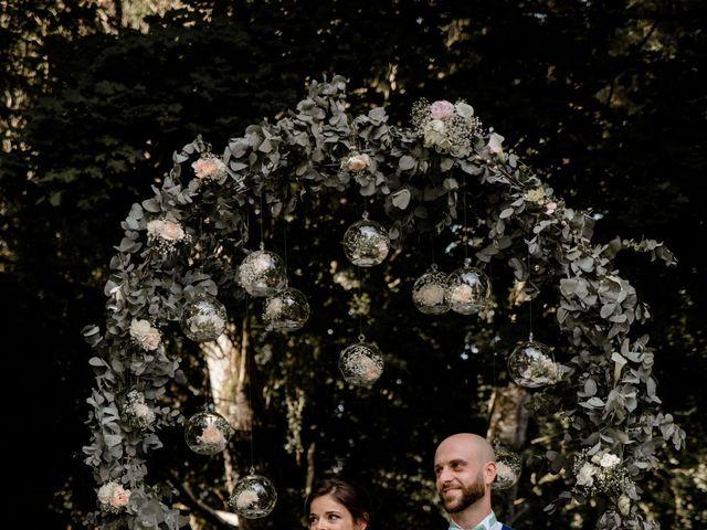Le mariage de Charles et Camille à Colombes, Hauts-de-Seine 53