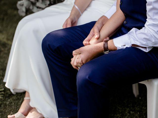 Le mariage de Charles et Camille à Colombes, Hauts-de-Seine 56