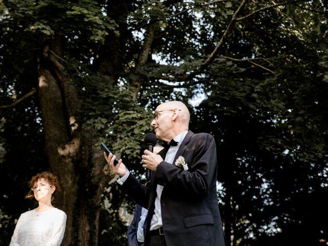 Le mariage de Charles et Camille à Colombes, Hauts-de-Seine 63