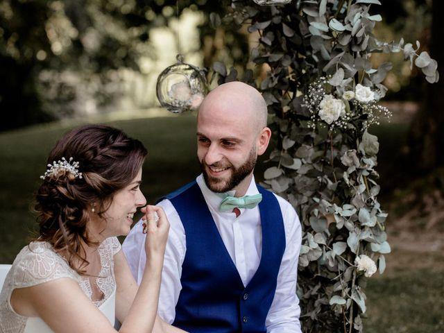 Le mariage de Charles et Camille à Colombes, Hauts-de-Seine 66