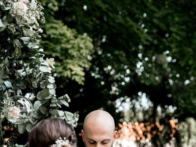 Le mariage de Charles et Camille à Colombes, Hauts-de-Seine 67