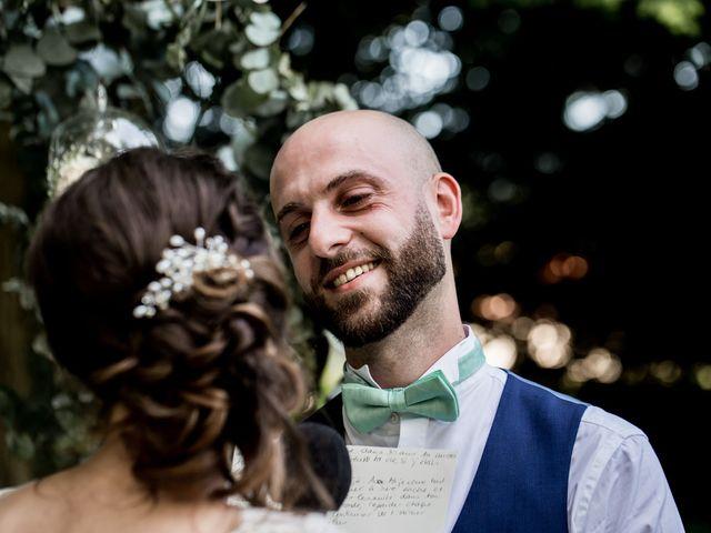 Le mariage de Charles et Camille à Colombes, Hauts-de-Seine 70