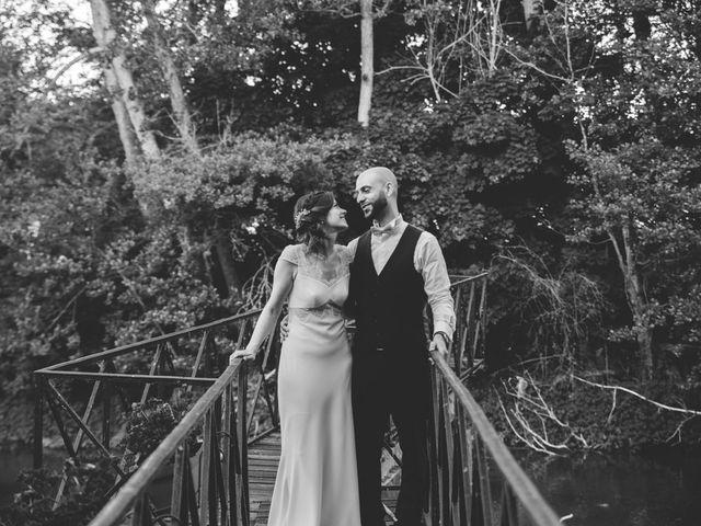 Le mariage de Charles et Camille à Colombes, Hauts-de-Seine 99