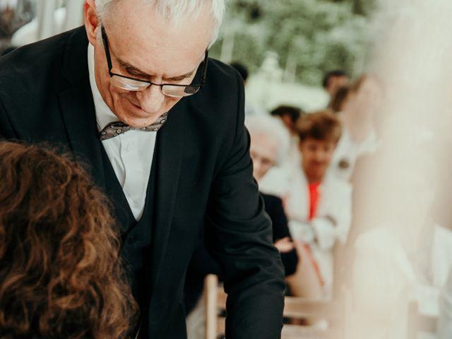Le mariage de Simon et Camille à Laon, Aisne 45