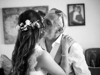 Le mariage de Blandine et Dido 3
