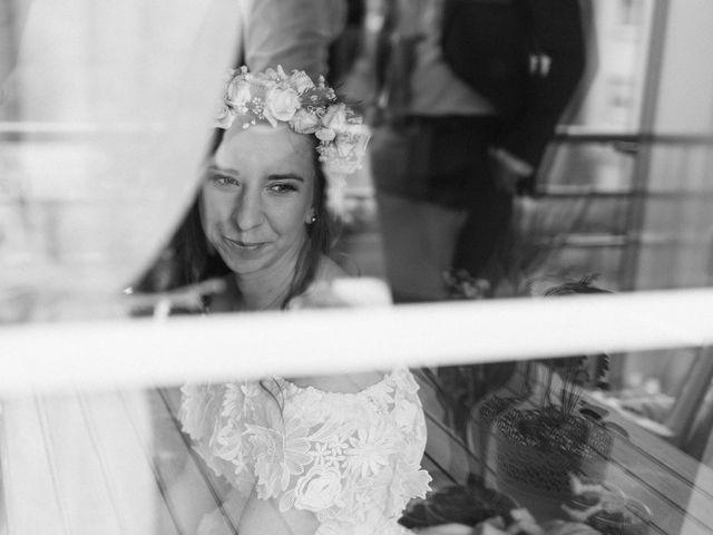 Le mariage de Jean et Kinga à Bondues, Nord 26
