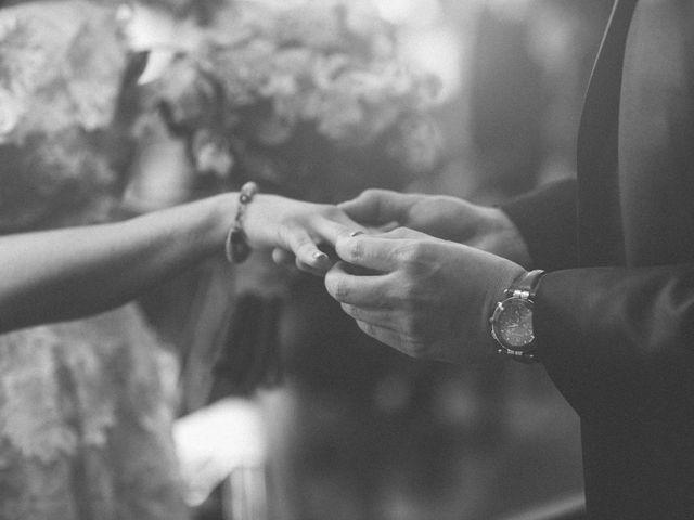 Le mariage de Jean et Kinga à Bondues, Nord 36