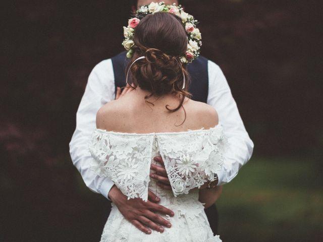 Le mariage de Jean et Kinga à Bondues, Nord 51