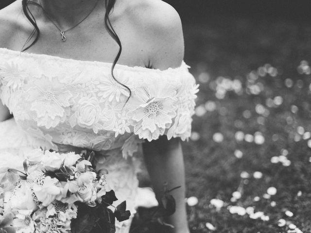 Le mariage de Jean et Kinga à Bondues, Nord 57