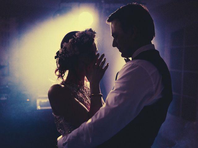 Le mariage de Jean et Kinga à Bondues, Nord 87