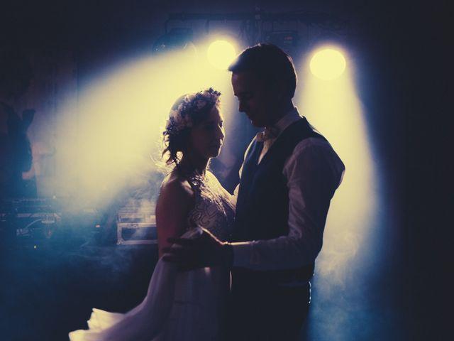 Le mariage de Jean et Kinga à Bondues, Nord 88