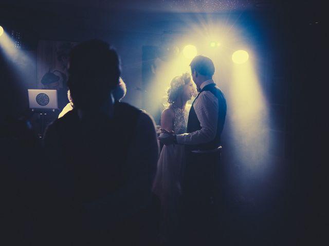 Le mariage de Jean et Kinga à Bondues, Nord 89