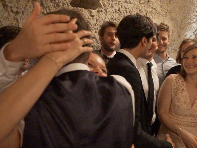 Le mariage de Etienne et Alexia à Tours, Indre-et-Loire 103