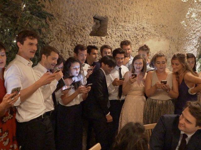 Le mariage de Etienne et Alexia à Tours, Indre-et-Loire 102