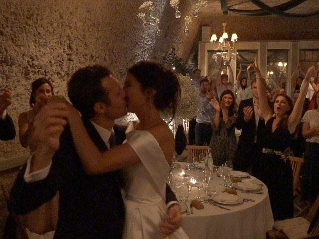 Le mariage de Etienne et Alexia à Tours, Indre-et-Loire 107