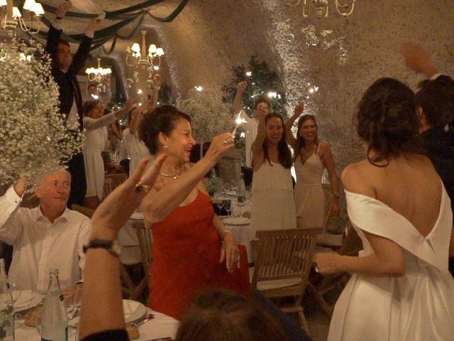 Le mariage de Etienne et Alexia à Tours, Indre-et-Loire 99
