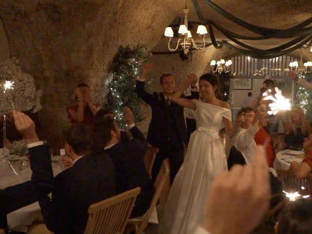Le mariage de Etienne et Alexia à Tours, Indre-et-Loire 98