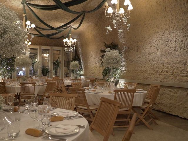 Le mariage de Etienne et Alexia à Tours, Indre-et-Loire 95