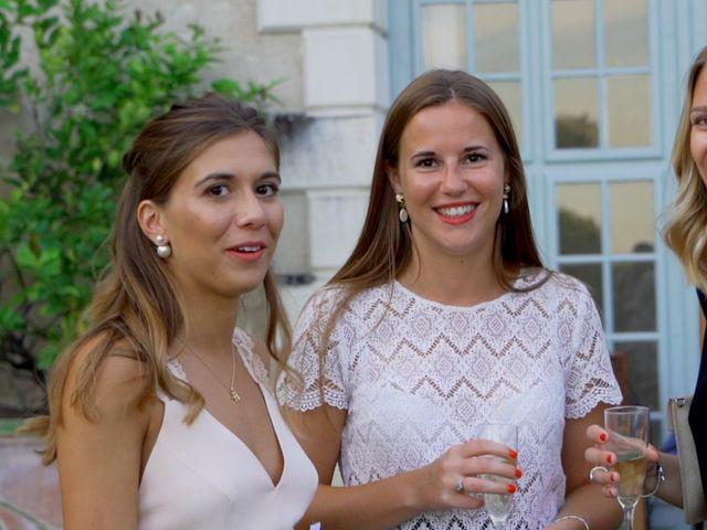 Le mariage de Etienne et Alexia à Tours, Indre-et-Loire 72
