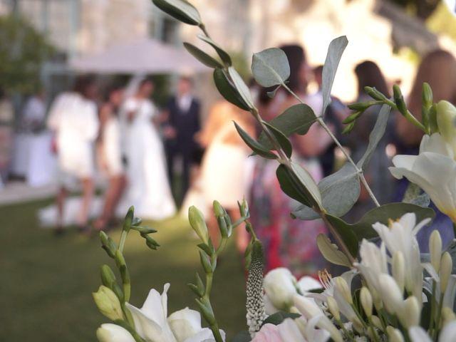Le mariage de Etienne et Alexia à Tours, Indre-et-Loire 76