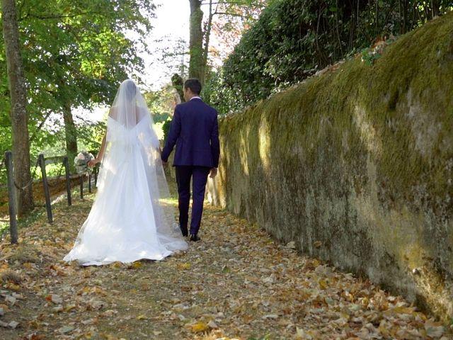 Le mariage de Etienne et Alexia à Tours, Indre-et-Loire 59