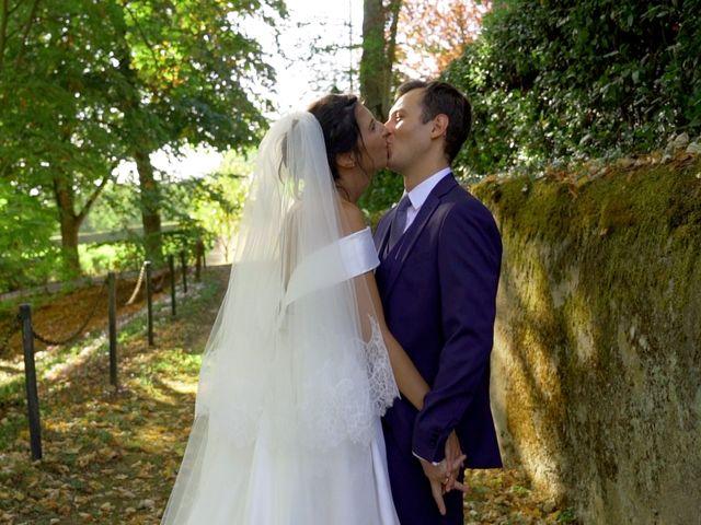 Le mariage de Etienne et Alexia à Tours, Indre-et-Loire 60