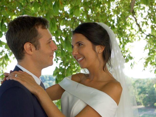 Le mariage de Etienne et Alexia à Tours, Indre-et-Loire 65