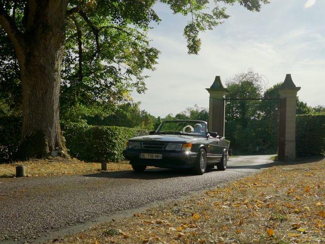 Le mariage de Etienne et Alexia à Tours, Indre-et-Loire 57