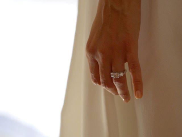 Le mariage de Etienne et Alexia à Tours, Indre-et-Loire 41