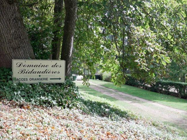 Le mariage de Etienne et Alexia à Tours, Indre-et-Loire 56