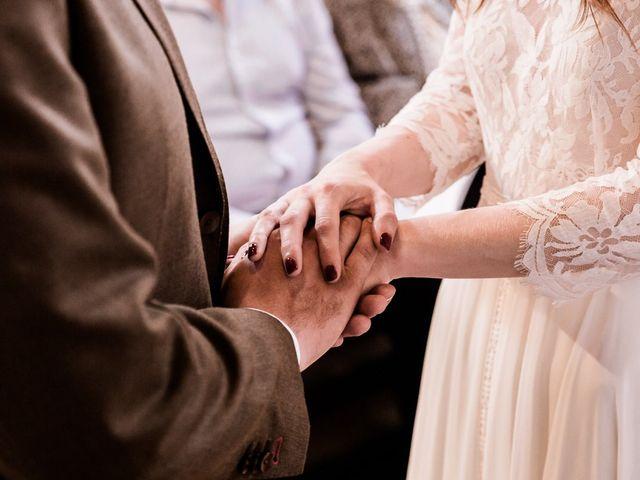 Le mariage de Nicolas et Jennifer à Lainville, Yvelines 49