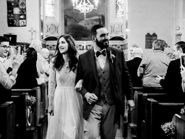 Le mariage de Nicolas et Jennifer à Lainville, Yvelines 55