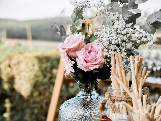 Le mariage de Nicolas et Jennifer à Lainville, Yvelines 78