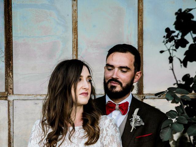 Le mariage de Nicolas et Jennifer à Lainville, Yvelines 102