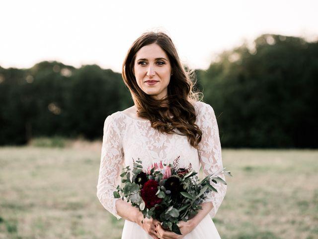 Le mariage de Nicolas et Jennifer à Lainville, Yvelines 113