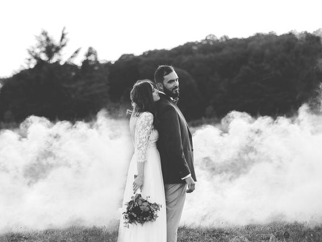 Le mariage de Nicolas et Jennifer à Lainville, Yvelines 115