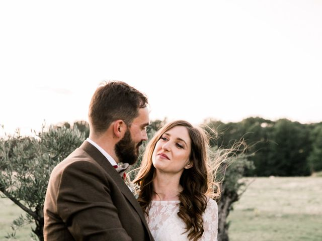 Le mariage de Nicolas et Jennifer à Lainville, Yvelines 121