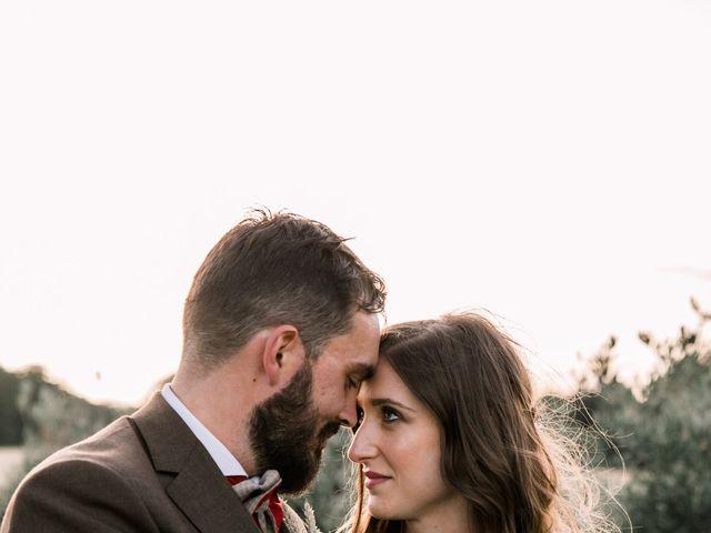 Le mariage de Nicolas et Jennifer à Lainville, Yvelines 122