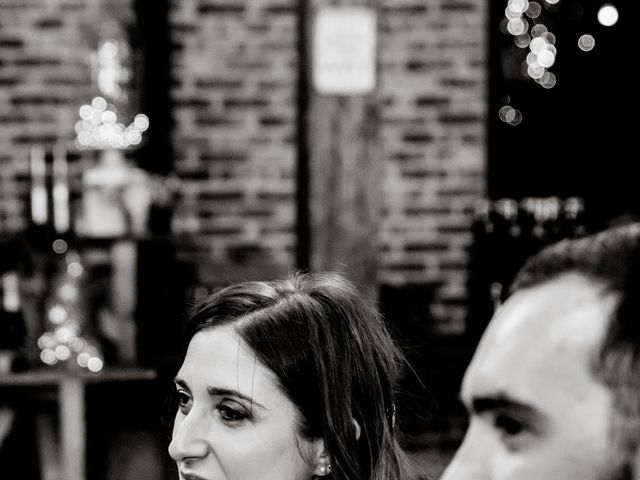 Le mariage de Nicolas et Jennifer à Lainville, Yvelines 139
